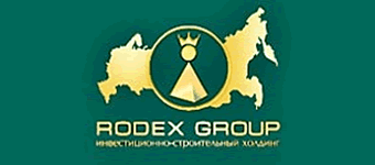 Rodex Group